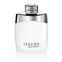 Montblanc 'Legend Irit' Eau de toilette - 30 ml