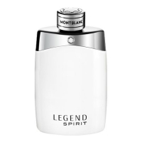Montblanc 'Legend Spirit' Eau de toilette - 200 ml