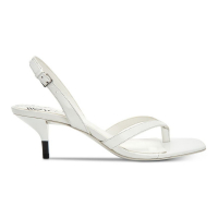 Calvin Klein 'Monty Dress Sandals' für Damen