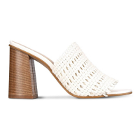 Aldo 'Lirella Dress Sandals' für Damen
