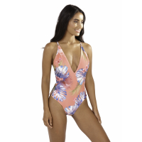 South Beach Women's Swimsuit