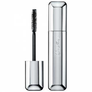 Maxy Lash Curl Sculping Mascara Waterproof - 8.5ml