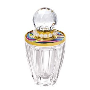 'Taylor By Taylor Swift' Eau de parfum - 30 ml