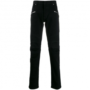 Women's 'Ribbed' Jeans