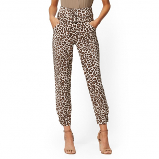 Women's '7th Avenue' Trousers