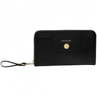 Women's 'Le Pliage Héritage' Wallet