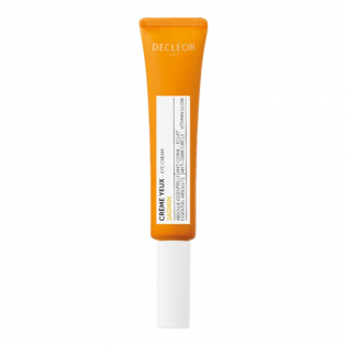 'Aromaessence Green Mandarin' Eye Cream - 15 ml