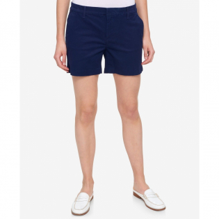 Women's 'Hollywood' Shorts