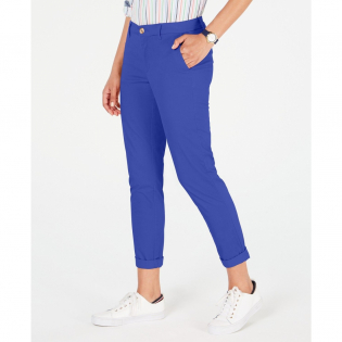 Women's 'Hampton' Trousers