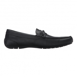 Men's 'Move' Loafers