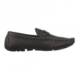 Men's 'Adlers' Loafers