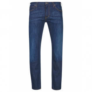 Men's 'regular fit' Jeans