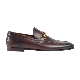 Men's 'Jordaan' Loafers