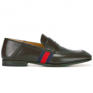 Men's 'Web' Loafers