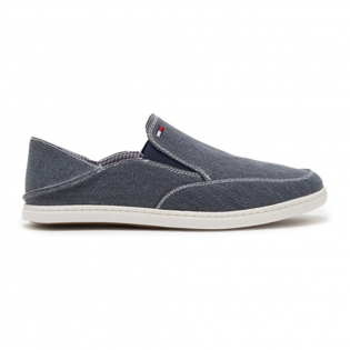 Men's 'Cleon' Slip-on Sneakers