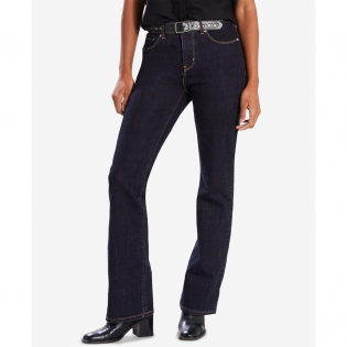 'Women's 'Classic Bootcut' Jeans
