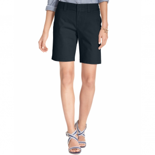 Women's 'Hollywood' Bermuda Shorts