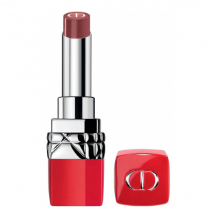 'Rouge Dior Ultra Care' Lipstick - 848 Whisper 3.2 g