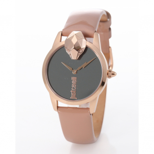 Women's 'Animal' Watch