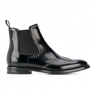 Women's 'Ketsy' Ankle Boots
