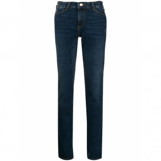 Women's 'Low Waist Skinny' Jeans