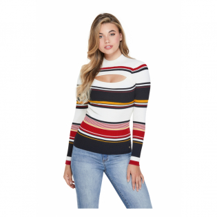 Women's 'Chandler' Sweater