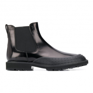 Men's 'Gommino' Boots