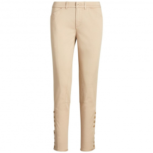 Women's 'Chino' Trousers