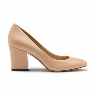 Women's 'Sabrina' Pumps