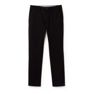 Men's 'Stretch Gabardine Chino' Trousers