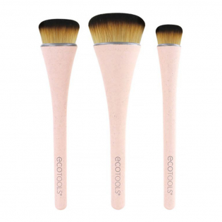 '360 Ultimate Blend' Brush - 3 Units