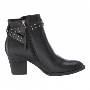 Women's 'Monica' Ankle Boots