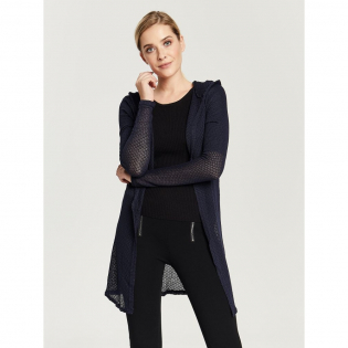 Women's 'Anne' Cardigan