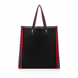 Women's 'Cabalace' Tote Bag