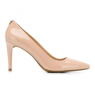 Women's Pumps