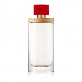 Ardenbeauty -  Eau de parfum 100ml spray