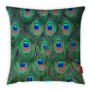 Pillow Cover - 45 x 45 cm