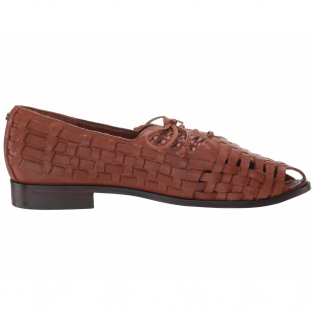 Women's 'Rishel' Lace-Up Shoes