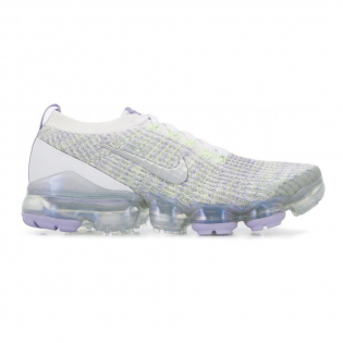 'Air Vapormax Flyknit 3' Sneakers