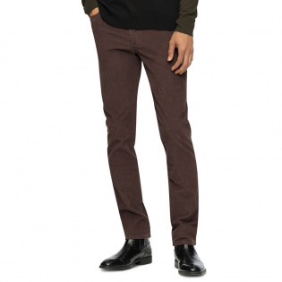 Men's 'Stretch' Trousers