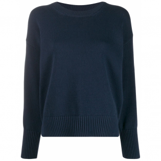 Women's 'Sport' Sweater