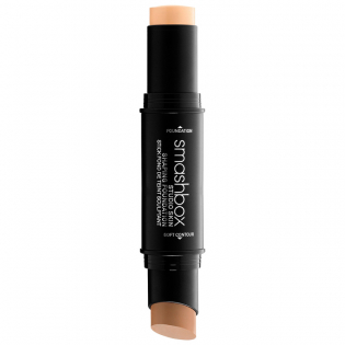 'Studio Skin Shaping' Contouring, Foundation stick - #Cool Beige 11.75 g