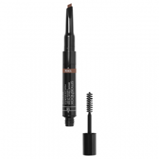 'Brow Tech To Go' Eyebrow Set - #Brunette