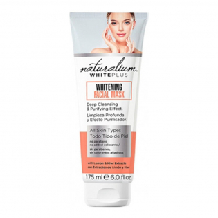 'Naturalium' Mask - 175 ml