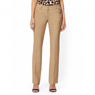 Women's 'Signature SuperStretch' Trousers
