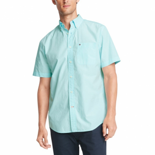 Men's 'Maxwell' Short sleeve shirt
