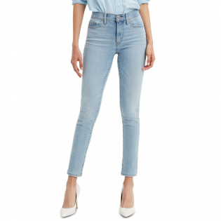 Women's '311 Shaping Skinny' Jeans