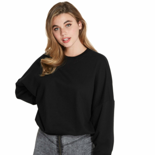 Women's 'Dorit' Sweater
