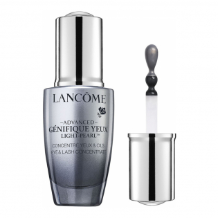 'Advanced Genifique Light Pearl Eye & Lash' Concentrate - 20 ml