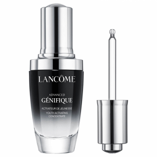 'Advanced Genifique Youth Activating' Concentrate - 30 ml
